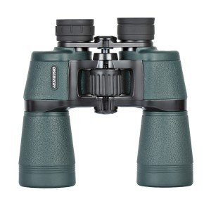 Lornetka DELTA OPTICAL Discovery 10x50 ( DO-1201 )