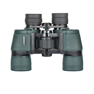 Lornetka Delta Optical Discovery 8x40